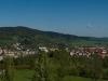 susice-z-zizkova-vrchu-pavel-kavale-6