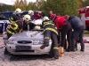 bezpecna-sumava-2012-pavel-kavale111