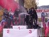 extreme-challenge-2012-pavel-kavale132