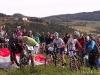 extreme-challenge-2012-pavel-kavale31