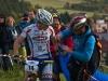 extreme-challenge-2012-pavel-kavale36