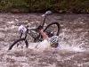 extreme-challenge-2012-pavel-kavale67